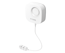 Load image into Gallery viewer, D-Link Smart Water Sensor