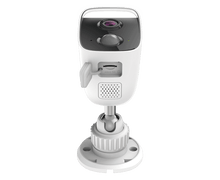 Load image into Gallery viewer, D-Link Wireless Security Camera, Spotlight, Full HD, Outdoor