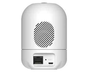 D-Link WiFi Camera, Indoor, Full HD, Pan & Tilt