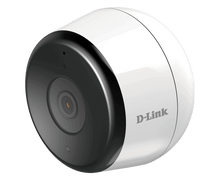 Load image into Gallery viewer, D-Link Wireless Security Camera, Full HD, Outdoor