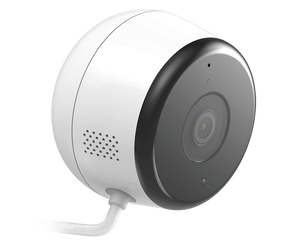 D-Link Wireless Security Camera, Full HD, Outdoor