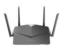 Load image into Gallery viewer, D-Link WiFi Router AC2600, Smart, Mesh
