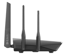 Load image into Gallery viewer, D-Link WiFi Router AC3000, Smart, Mesh