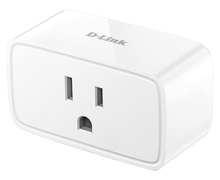 Load image into Gallery viewer, D-Link Indoor Mini Smart Plug
