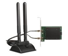 Load image into Gallery viewer, D-Link WiFi 6 PCIe Adapter, AX3000