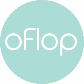 oFlop