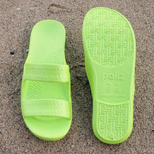 Load image into Gallery viewer, Zero G  JANDAL ®  -  Lime