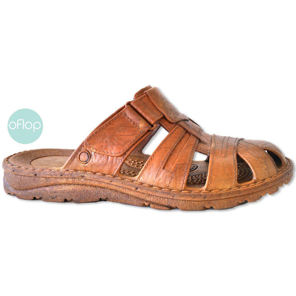 Sandals - Honolulu -- Pali Hawaii Clog
