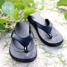 Load image into Gallery viewer, Sandals - Kona  -- Pali Hawaii Flip Flops