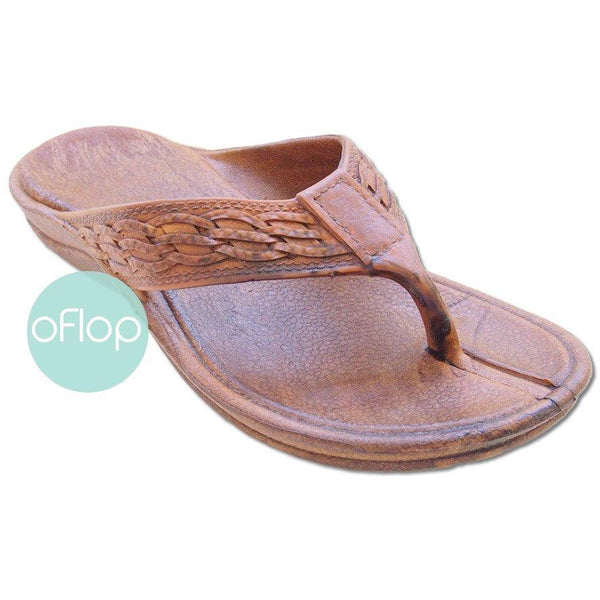 Sandals - Shaka -- Pali Hawaii Flip Flops