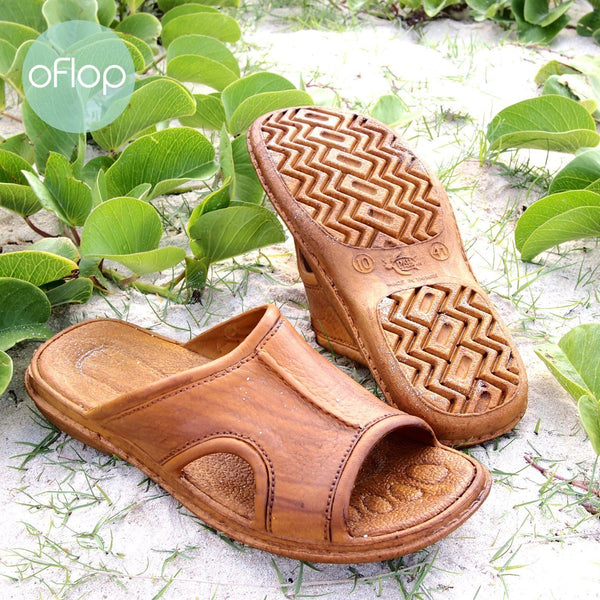 Sandals - Terra - Pali Hawaii Slides