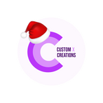 customxcreations