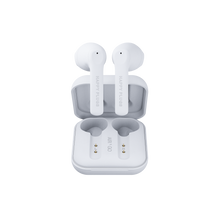 Load image into Gallery viewer, Happy Plugs Air 1 Go True Wireless- White-customxcreations