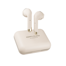 Load image into Gallery viewer, Happy Plugs Air 1 Plus Earbud True Wireless- Gold-customxcreations
