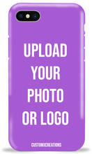 Load image into Gallery viewer, Upload Your Photo Case-customxcreations