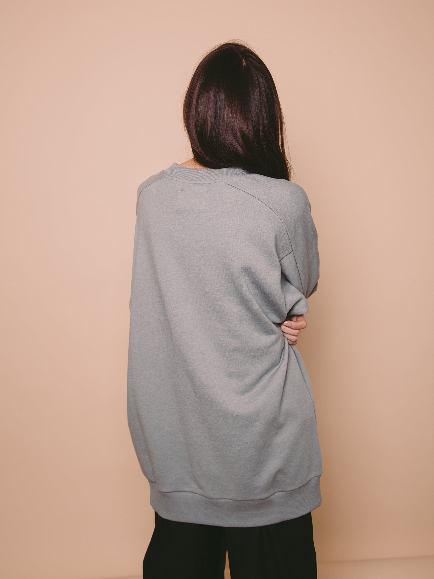 Neul-Vegetable-Sweatshirt-Back