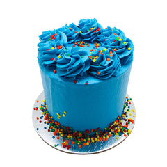 https://thecupcakequeens.com.au/products/brilliant-blue-cake-5-inch