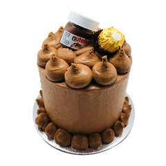 https://thecupcakequeens.com.au/products/hazelnut-cake-5-inch