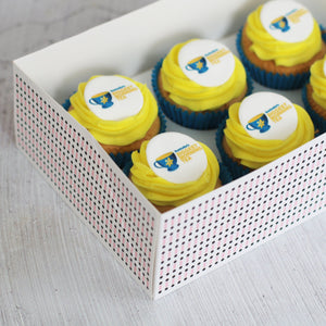 Biggest Morning Tea Regular size 6 Pack