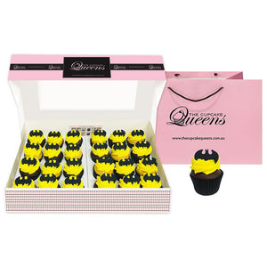 Batman Mini Gift Box