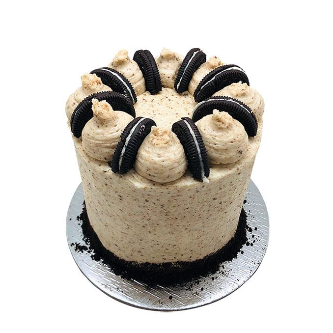cookies n cream cake products the cupcake 3044