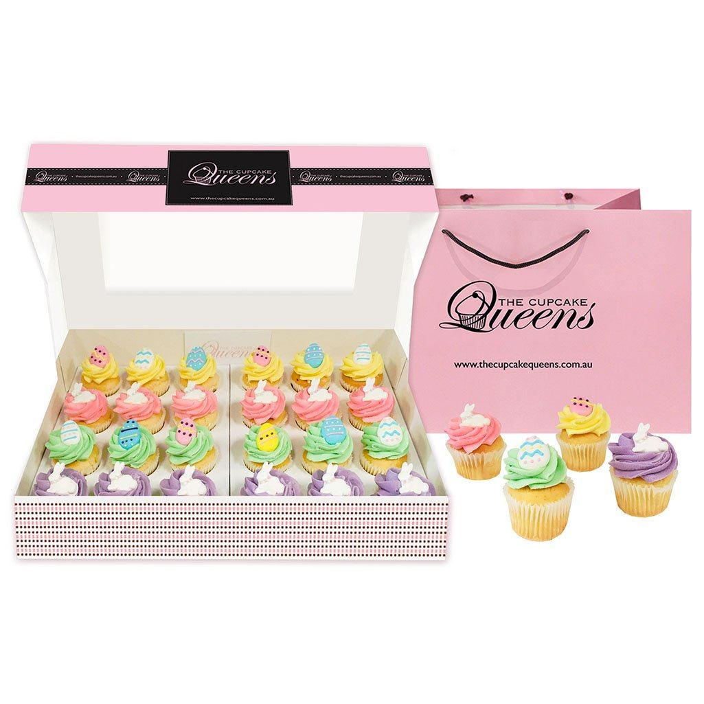 Easter Mini Giftbox