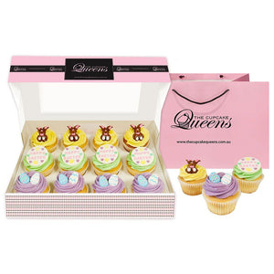 Easter Regular Giftbox