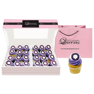 International Women's Day Mini Giftbox