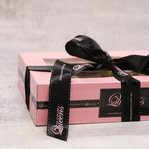 Ribbon Gift Accessories