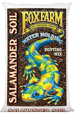 Happy Frog Salamander Potting Soil 2 cu ft.