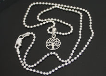 Load image into Gallery viewer, Tree of Life Jewelry