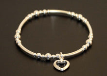 Load image into Gallery viewer, Valentine Bracelet