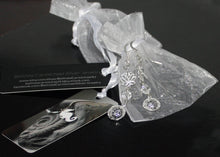 Load image into Gallery viewer, Gift Packaging Belinda Carmichael Silver Jewelry