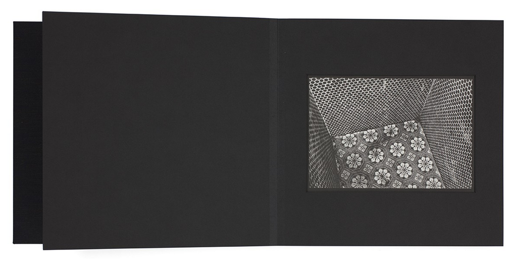 Daido Moriyama. HOW TO CREATE A BEAUTIFUL PICTURE. Out of Print.