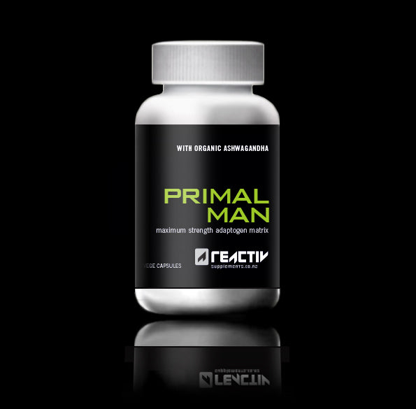 PrimalManTestosteroneBoosterSupplement