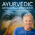 Learn AyurVedic Astrology with Jeffrey Armstrong