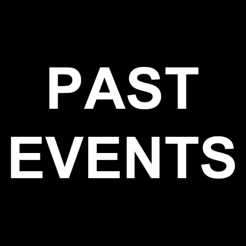 Past Events