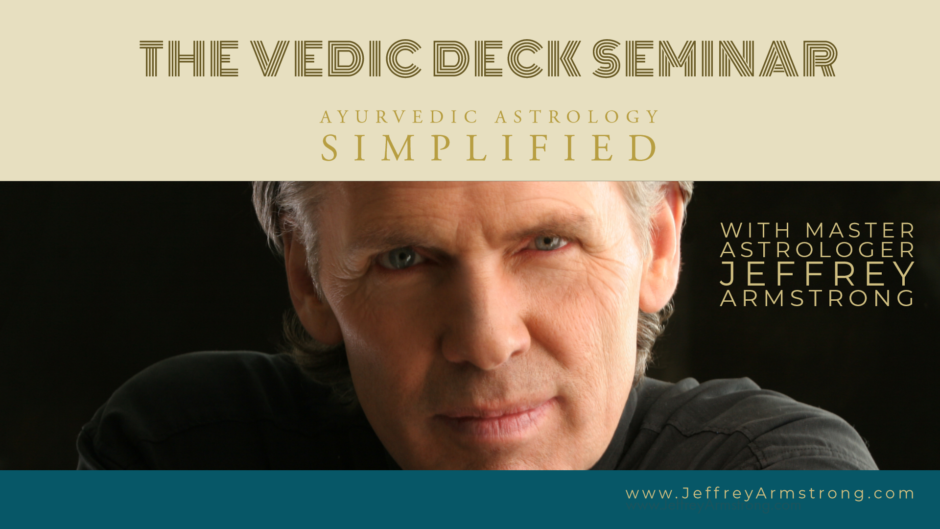 Introduction to AyurVedic Astrology