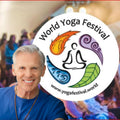 July 29 - Aug1, 2021 | World yoga Festival (UK)