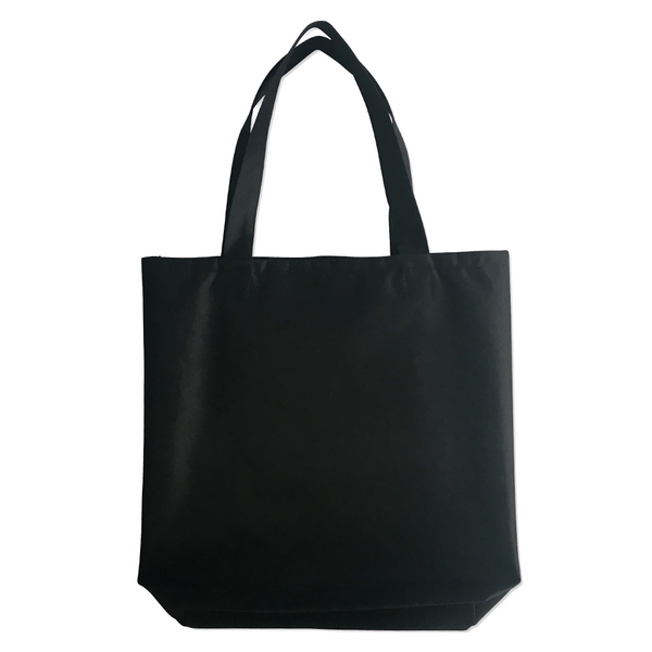 Provide Daily Tote (Black)