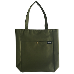 Provide Daily Tote (Olive)