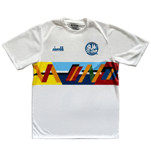 Sum Cellar Football Jersey