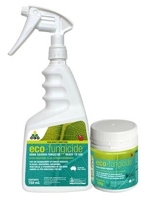 Eco-fungicide 500G,750ML-Enviro Friendly