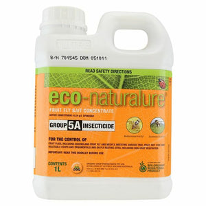 Eco-naturalure 150ml,500ml,1L