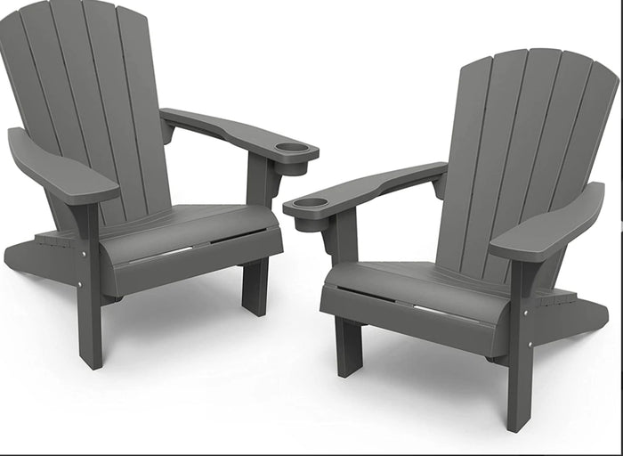 Double Cold Frame - Pre Order June Delivery