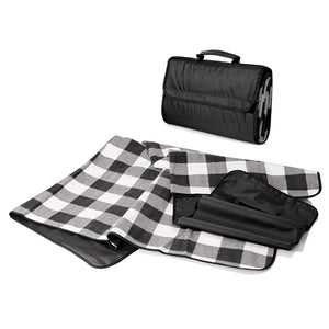 Picnic Blanket- Eco R Us