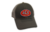 ACE STP Mesh Hat