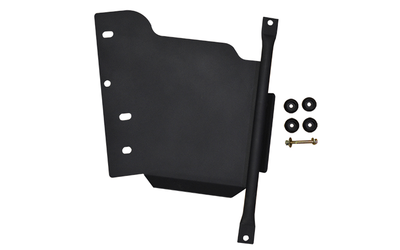 ACE JK Transfer Case Skid Plate