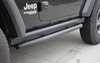 ACE JL Rock Sliders (2 Door)