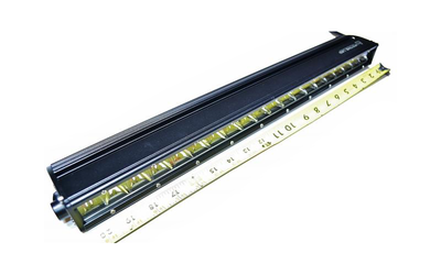 "Lifetime LED 21.5"" 20 LED Bar"